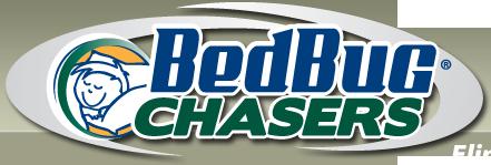 BedBUG CHASERs