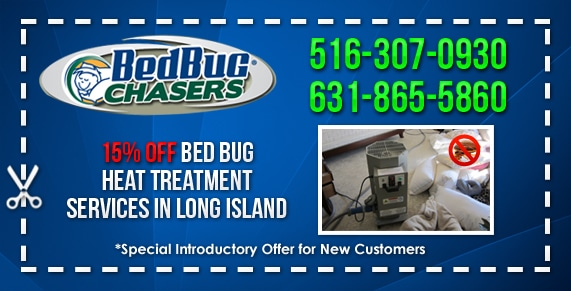 get rid of bed bugs LI, bed bugs Long Island, kill bed bugs Long Island, bed bug heat Long Island, bed bugs treatment Long Island, bed bug spray Long Island, bed bug bites Long Island