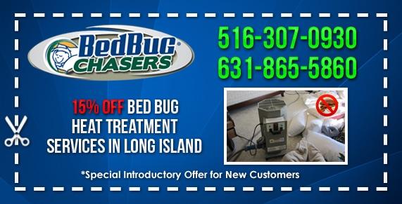 get rid of bed bugs LI, bed bugs Long Island, kill bed bugs Long Island, bed bug heat Long Island, bed bugs treatment Long Island, bed bug spray Long Island, bed bug bites Long Island