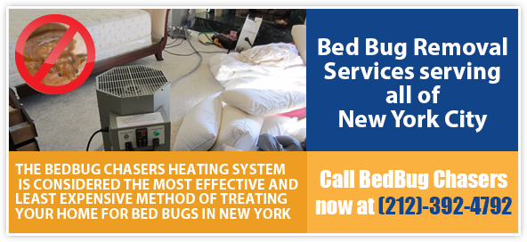 Good Bed Bug Heat Treatment Bronx, Bed Bug Heat Treatment Queens, Bed Bug Heat  Treatment