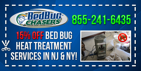 15-off-bed-bug-heat-treatment-5