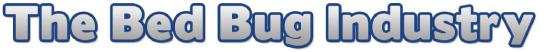 bed bug franchise, bed bug exterminator, bed bug heat, bed bug exterminator NJ, bed bug exterminator NYC, bed bug exterminator CT, bed bug exterminator IA, bed bug exterminator PA, bed bug exterminator NY