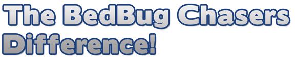 bed bug heat treatment NJ NY CT Manhattan PA IA