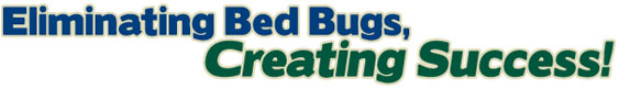 Bed Bug Franchise, health care franchise, kill bed bugs NJ, kill bed bugs NYC, kill bed bugs CT, kill bed bugs IA, kill bed bugs PA, kill bed bugs NY