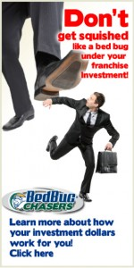 Make you franchise investment dollars work for you!