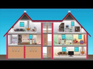Video thumbnail for youtube video Why Use Our Bed Bug Heaters? BedBug Chaser Heat System Efficiency