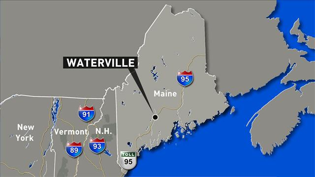 Bed Bugs In Waterville Maine