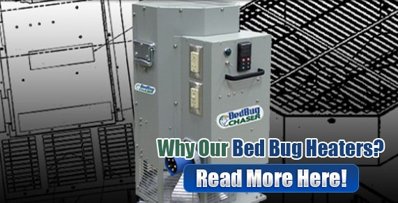 Bed Bug Removal In Paramus Nj Paramus Bed Bugs