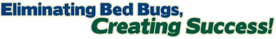 Bed Bugs Control Opportunities in Alabama